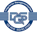 ISO9001-ISO27001-D