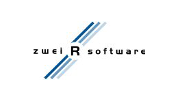 2R consulting & software GmbH