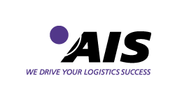 AIS Advanced InfoData Systems GmbH