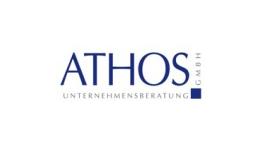 ATHOS Unternehmensberatung GmbH