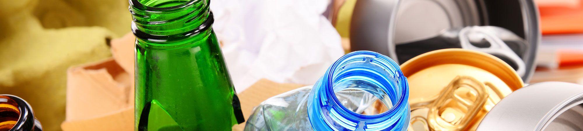 Abfalltransport und -entsorgung über Ihr eigenes Notifizierungsportal