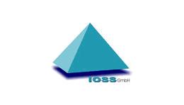 IOSS - Informations- und  Organisationssysteme Stahl GmbH