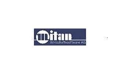 MITAN Wirtschaftssoftware AG