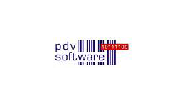 pdv - software GmbH
