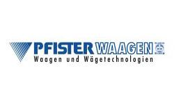 Pfister Waagen Bilanciai GmbH