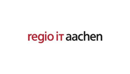 regio iT aachen