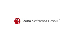Reko Software GmbH