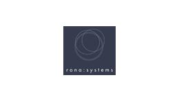 R.O.N.A. Systems GmbH