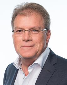 Erwin Ritter