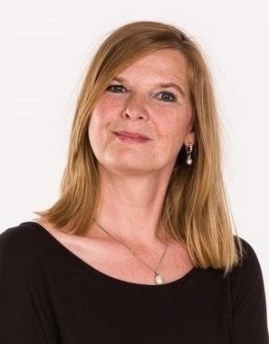 Petra-Christina Piller