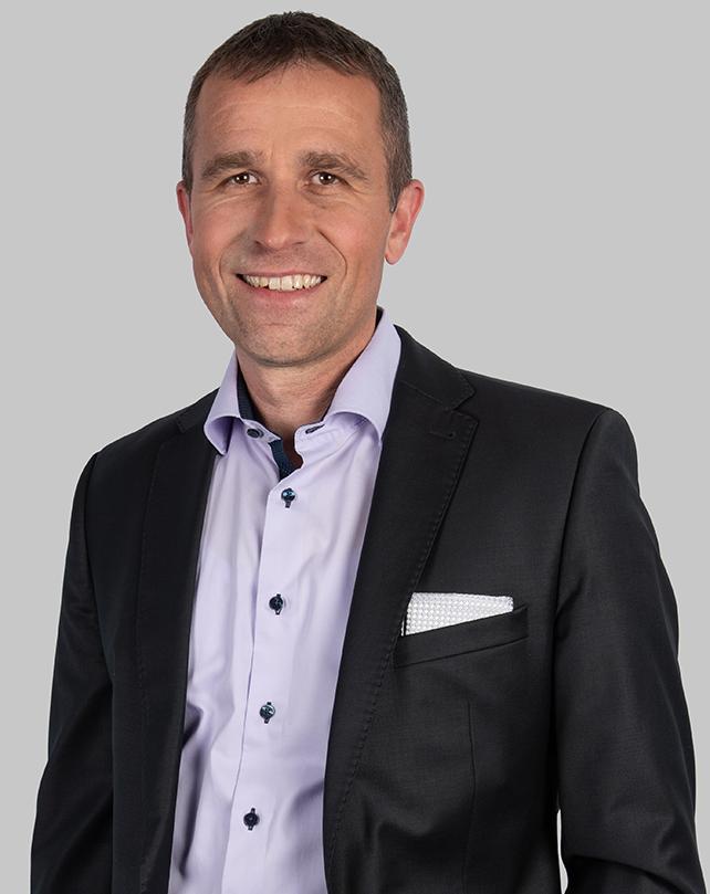 Conrad Paulus