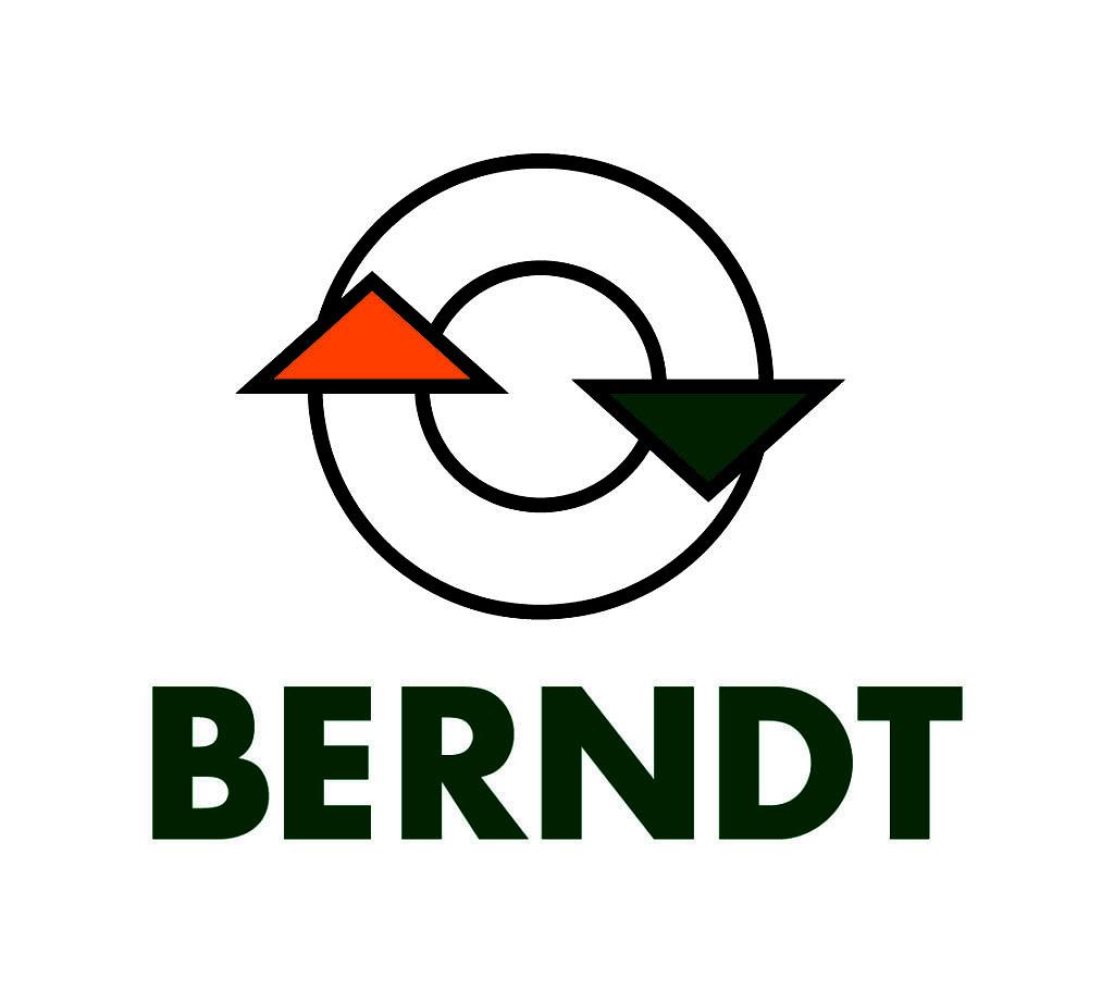 Berndt GmbH