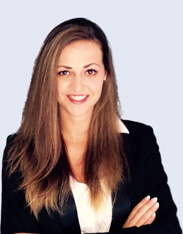 Sandra Gois