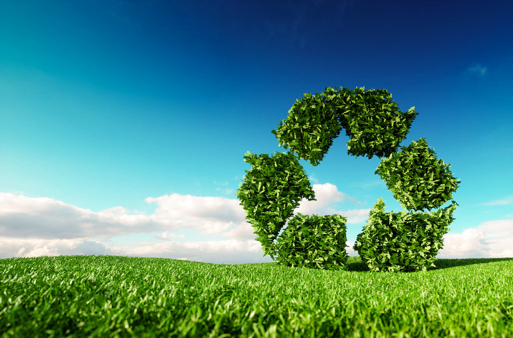 eNATUREcloud wird zur Datenplattform für effektives Umwelt- und Energiereporting