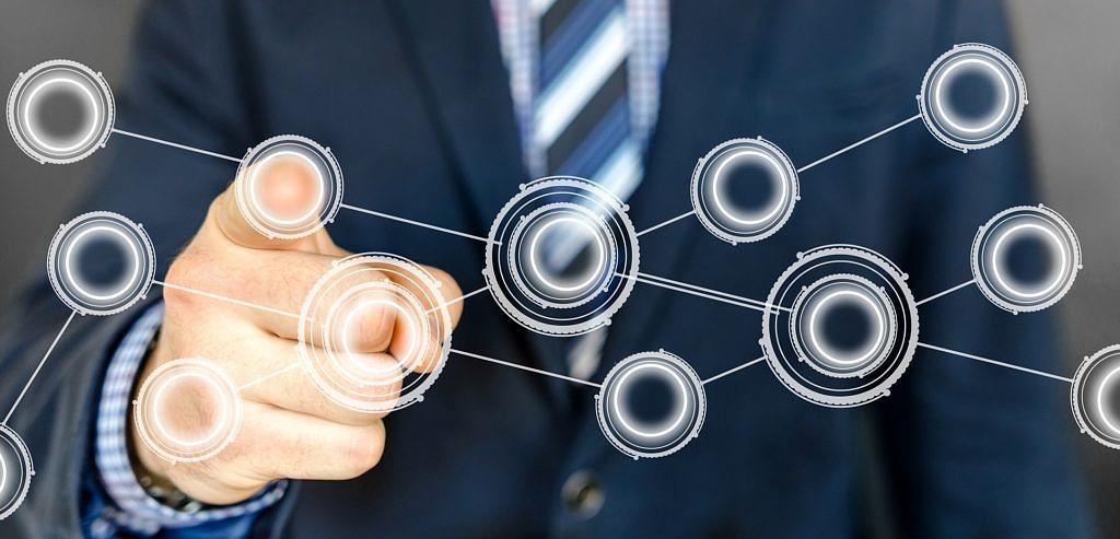 """Anwender suchen nach Lösungen für fehlendes Modul """"EH&S Waste Management für Erzeuger"""" unter SAP S/4 Hana"""