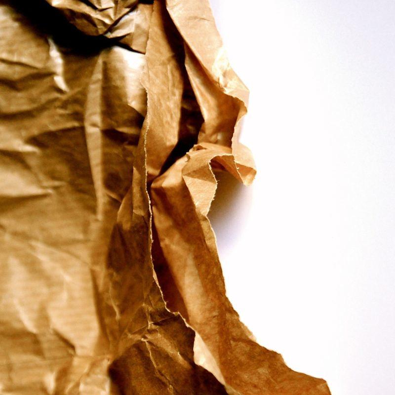 Das Verpackungsgesetz auf einem Blick