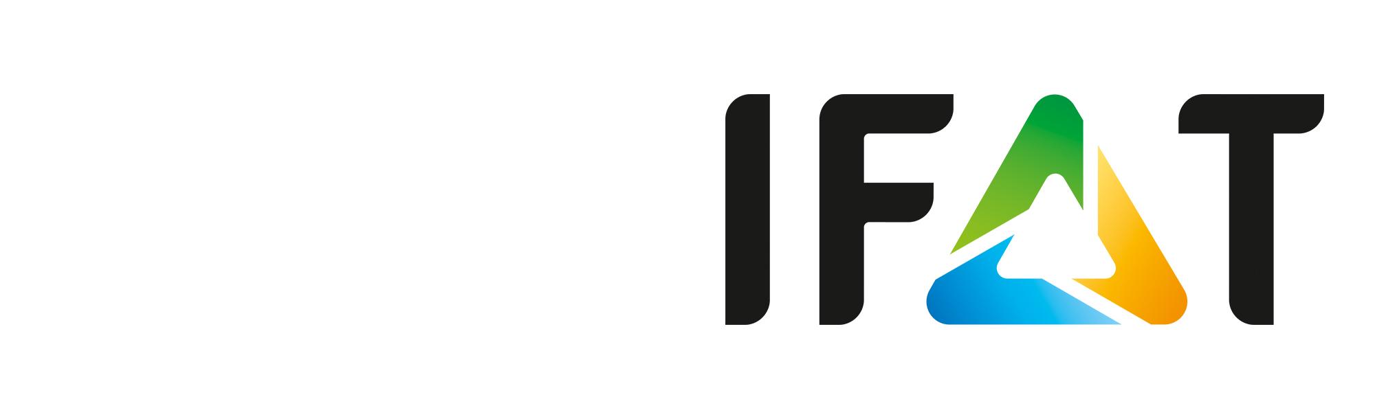 IFAT verschoben – neuer Termin im September 2020!