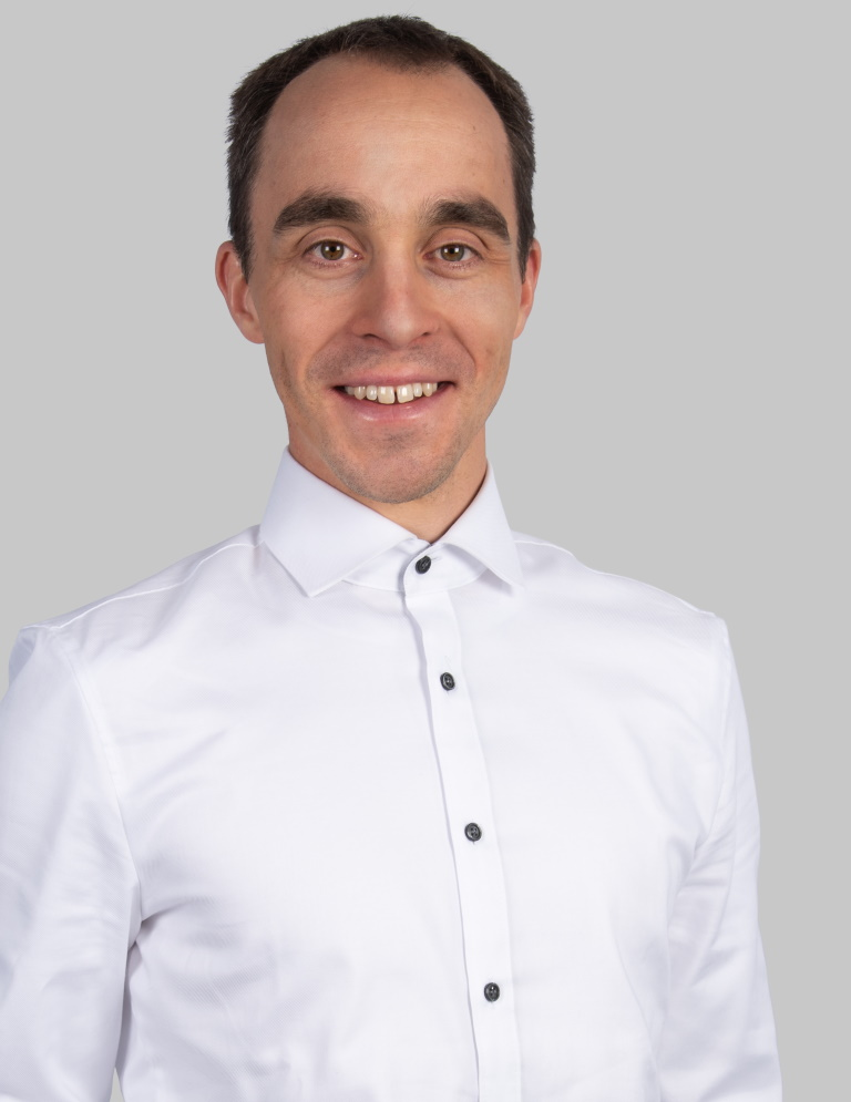David Krüger