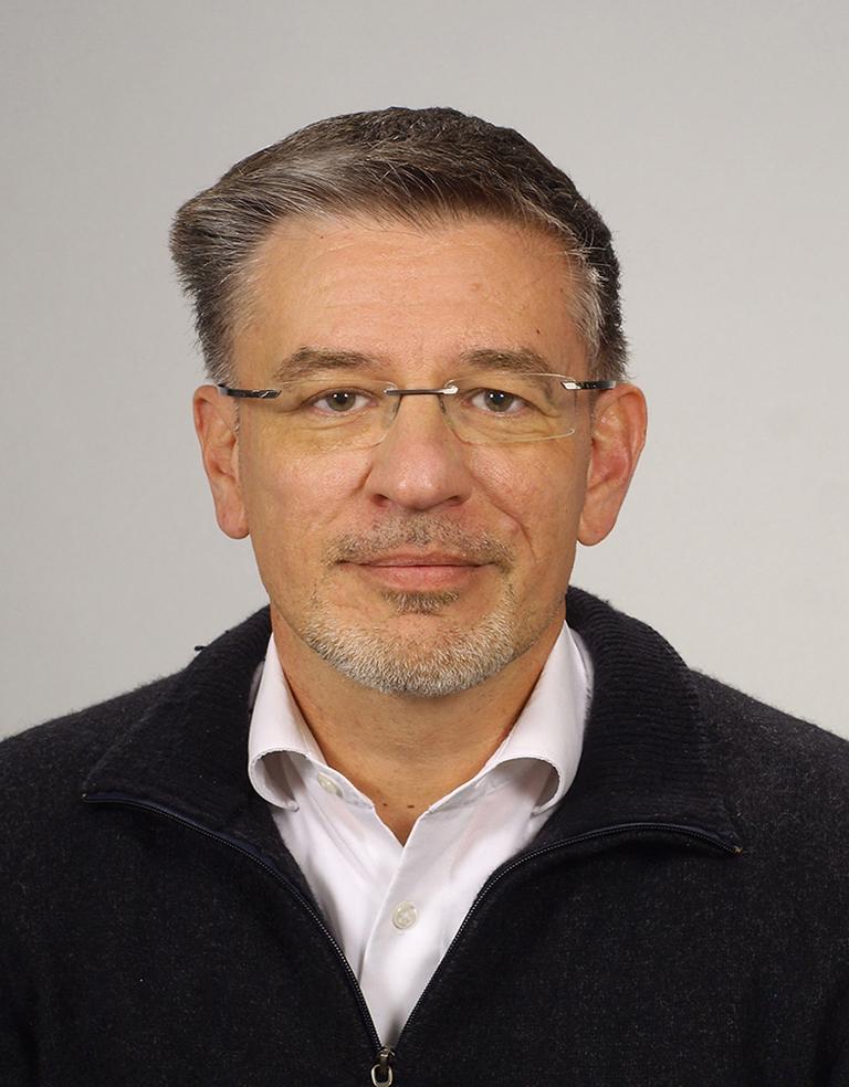 Thomas Hofer